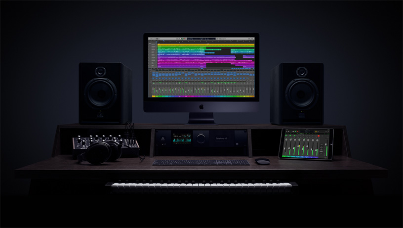 logic-pro-x-download-free