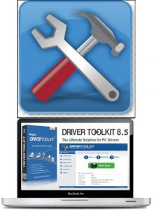 Driver-Toolkit Licence-Key