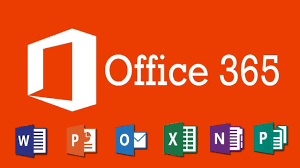microsoft office 365 download