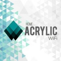 AcrylicWifi-crack-serial-key