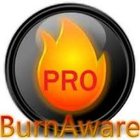 Burnaware professional full