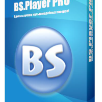 BS-Player-Pro-Free-download-crack