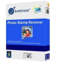 Photo stamp remover free downoad