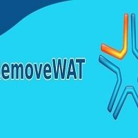 removewat download