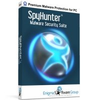 spyhunter download