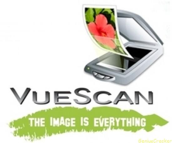VueScan-Pro-download free