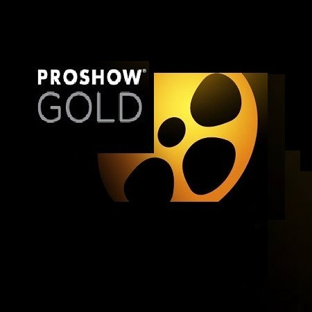 ProShow_Gold Serial Key