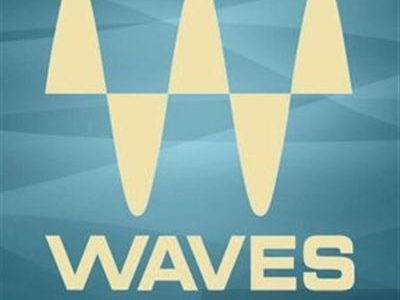 Waves-All-Plugins-Bundle-2019-Free-Download